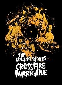 Crossfire Hurricane (DVD)