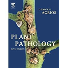 Plant Pathology