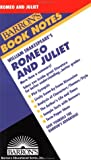 Romeo and Juliet, William Shakespeare, 0812034406