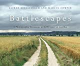 Battlescapes, Alfred Buellesbach and Marcus Cowper, 1846034140
