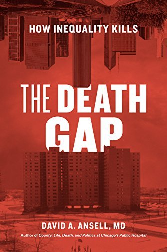 the-death-gap-how-inequality-kills