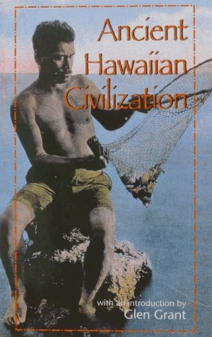 ancient-hawaiian-civilization