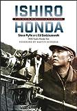 Ishiro Honda: A Life in Film, from Godzilla to