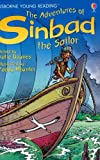Sinbad the Sailor (Usborne Young Reading Series One)