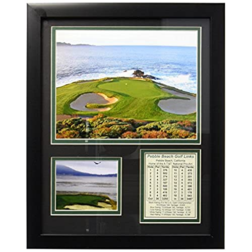 golf office decor. Legends Never Die \ Golf Office Decor C