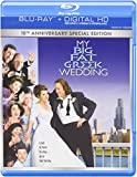 My Big Fat Greek Wedding: 10th Anni