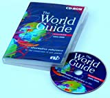 The World Guide, Third World Institute Staff, 190445609X