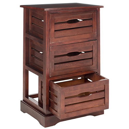 Accent chest and cabinet amazon