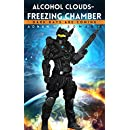 Alcohol Clouds Freezing Chamber: Dark Days Are Coming