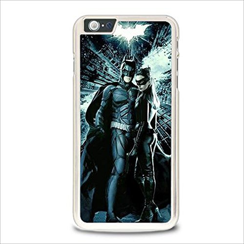 Coque,Batman Case Cover For Coque iphone 6 / Coque iphone 6s