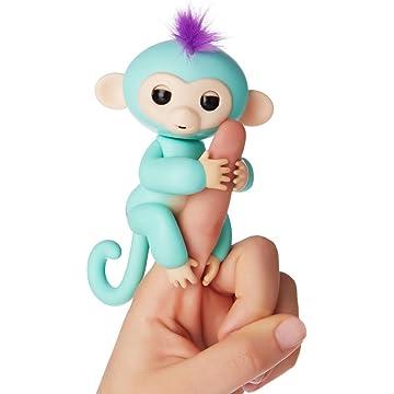 powerful Original Monkeys