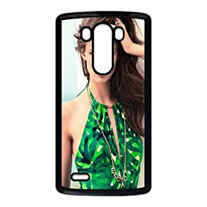 Celebrities Kendra Spears LG G3 Cell Phone Case Black Protect your phone BVS_752880