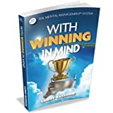 With Winning in Mind 3rd. Ed.