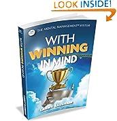 With Winning