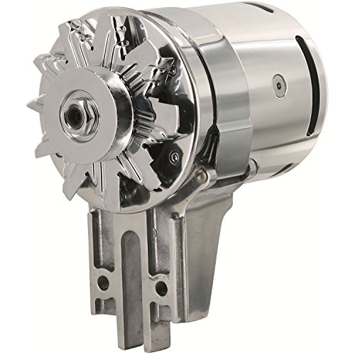 Powermaster 282021 Alternator