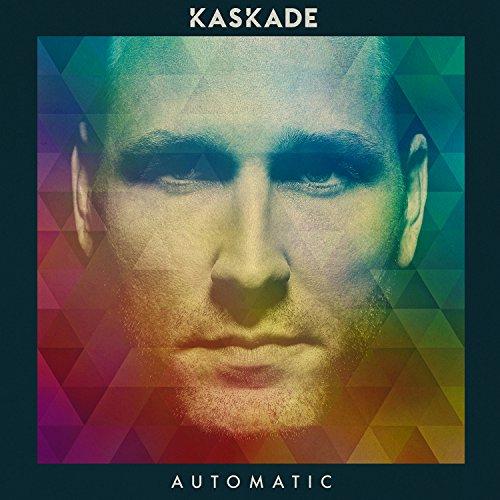 Kaskade - As Is The Sun - Zortam Music