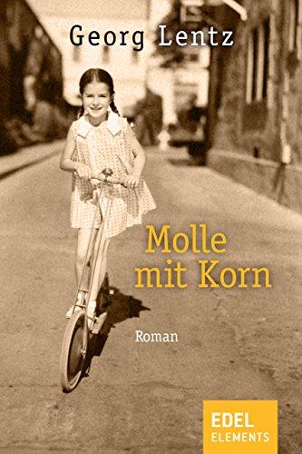 Amazon molle mit korn berlin trilogie 2 german edition molle mit korn berlin trilogie 2 german edition by lentz fandeluxe Image collections