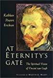 At Eternity's Gate, Kathleen Powers Erickson, 0802838561