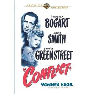 Conflict (1945) (1945)