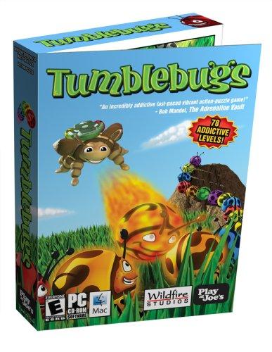 tumblebugs game full version free