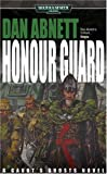 Honour Guard (Warhammer 40,000 Novels)