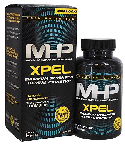 MHP 490042 Xpel