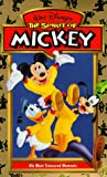 Spirit of Mickey [VHS]