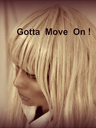 Gotta Move On ! (Elvis Presley Nothing But A Hound Dog)