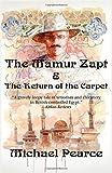 The Mamur Zapt & The Return of the Carpet (Mamur Zapt Mysteries)