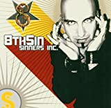 Sinners Inc. [European Import] By Ablaze My Sorrow (2004-10-25)