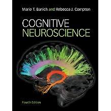 Livros na amazon cincias comportamentais psicologia livros na amazon cincias comportamentais psicologia cognitiva psicologia comportamental e mais fandeluxe Gallery