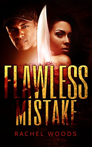 Flawless Mistake (The Spencer & Sione Series) by [Woods, Rachel]