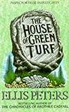 House Of Green Turf: An Inspector George Felse Novel