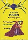 Le premier Pourim de Sammy Spider : Les bruits