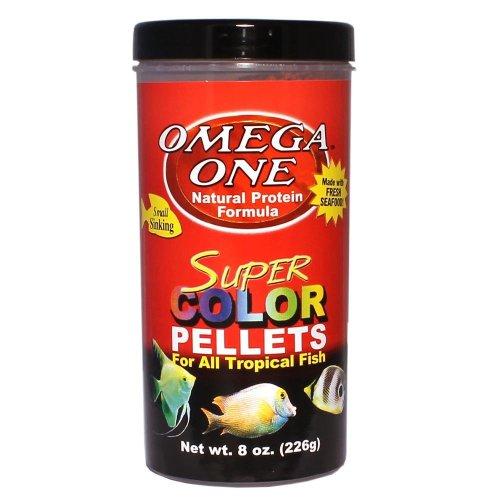 omega-one-super-color-pellets-sinking-8oz