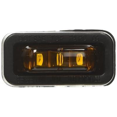 Truck-Lite (36115Y) Flex-Lite Marker/Clearance Lamp: Automotive