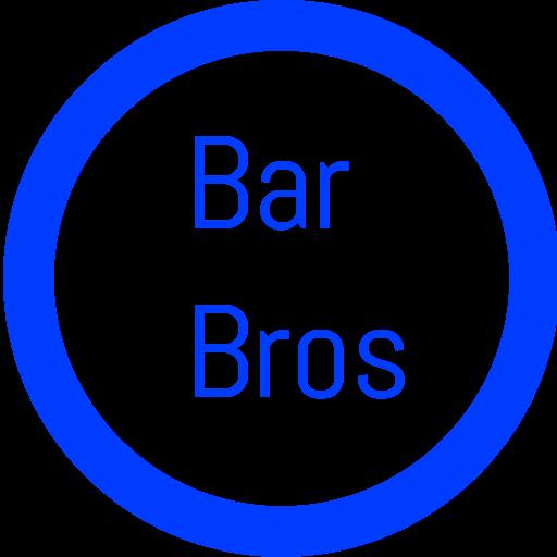 Bar Bros