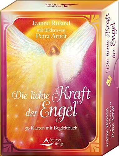 set-die-lichte-kraft-der-engel-50-karten-mit-begleitbuch