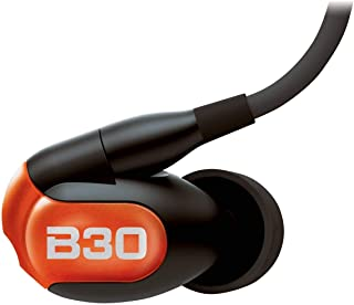 product image for Westone B30 Three-Driver True-Fit Earphones with High-Definition MMCX & Bluetooth Cables