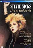 Live At Red Rocks [DVD] [2006]