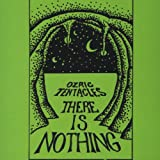 There Is Nothing ( 2 LP )