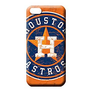 iphone 6 normal cases Top Quality skin mobile phone shells houston astros mlb baseball