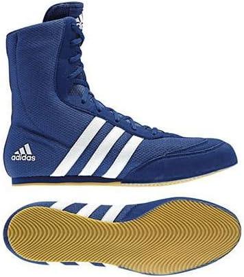 Adidas Hog Adults Boxing Boots (12 uk