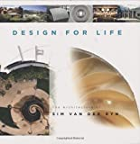 Design for Life, Sim Van Der Ryn, 1586855301