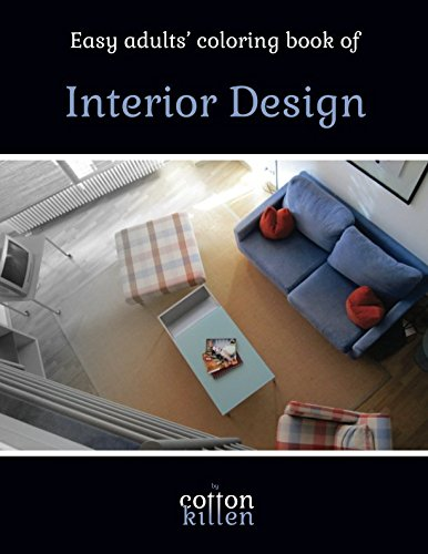 easy-adults-coloring-book-of-interior-design-49-of-the-most-beautiful-grayscale-rooms-for-a-relaxed-and-joyful-coloring-time