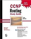 CCNP 9780782127126