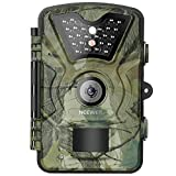 Neewer Trail Game Camera with 940nm IR LEDs up to 10 Meters, 0.5s