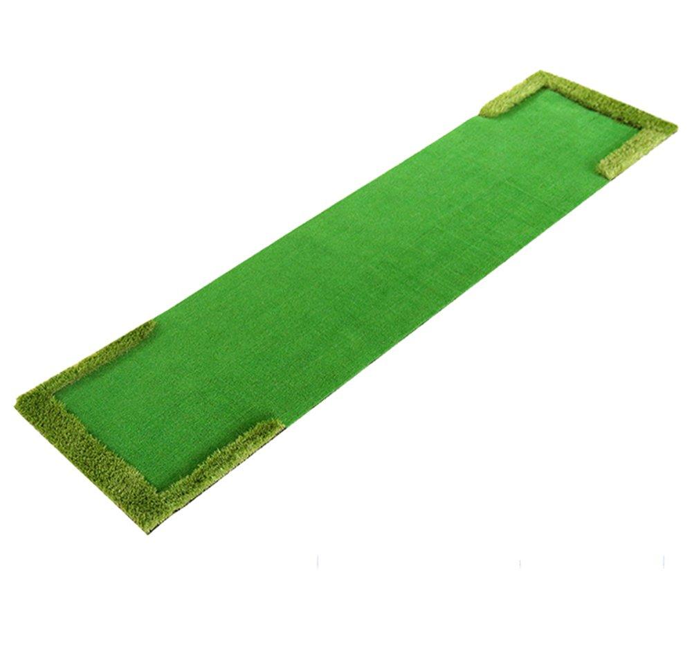 パター練習室ゴルフゴルフ練習練習 ( 三 : B ) B  B0795Q5J1B