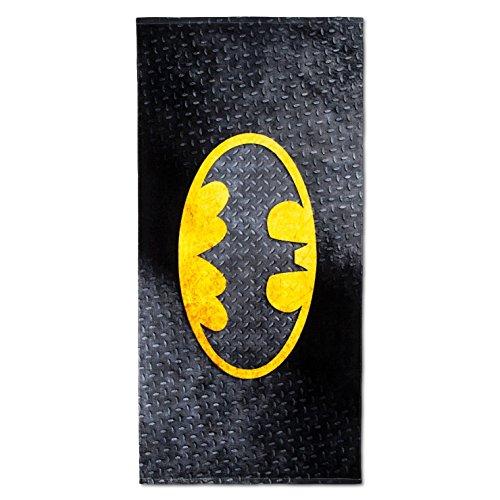 Warner Knight Batman Emblem Cotton product image