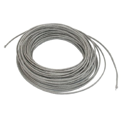 Thermocouple Cable - 3